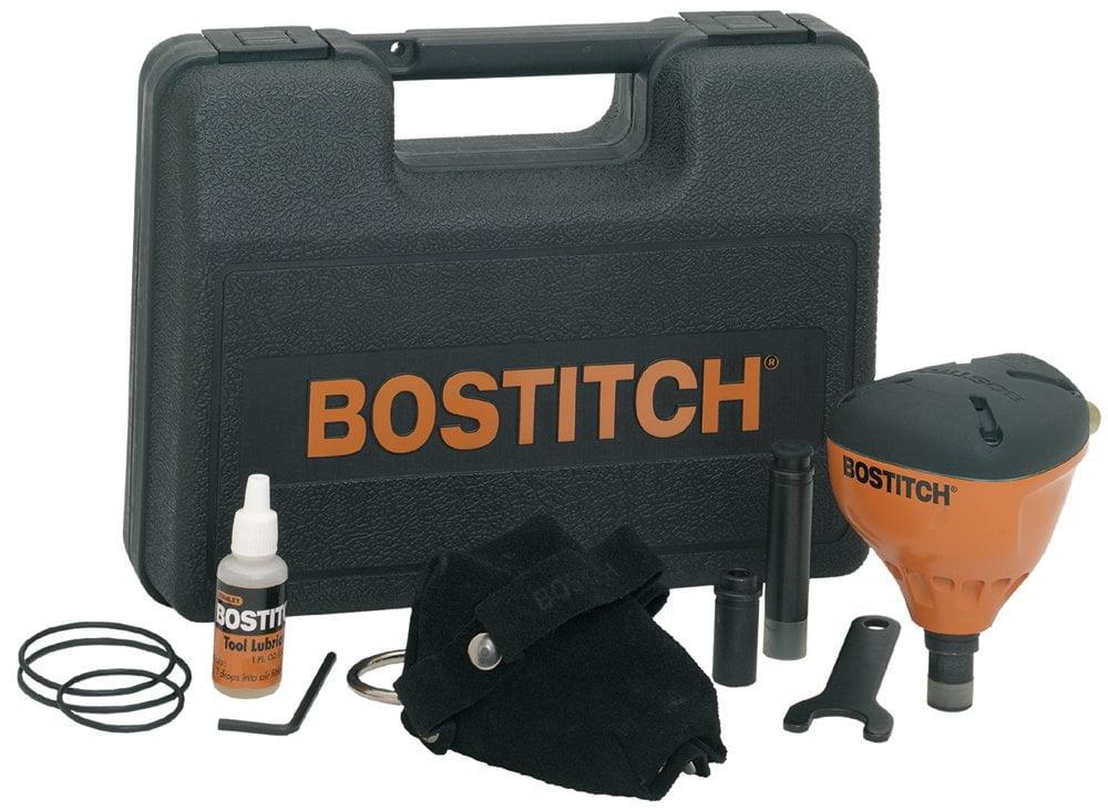 Bostitch PN100K Impact Nialer Kit