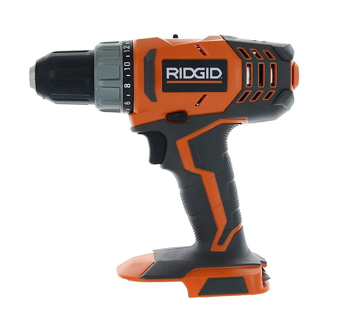 RIDGID R860052