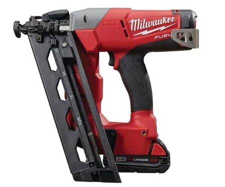 Milwaukee 2741-21CT