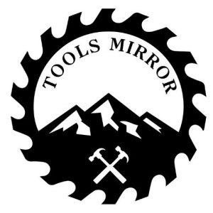Toolsmirror Logo